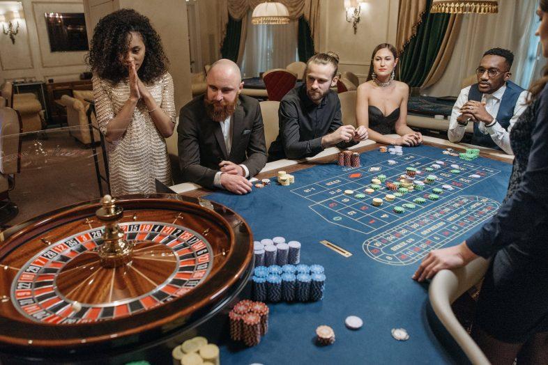 san diego casino